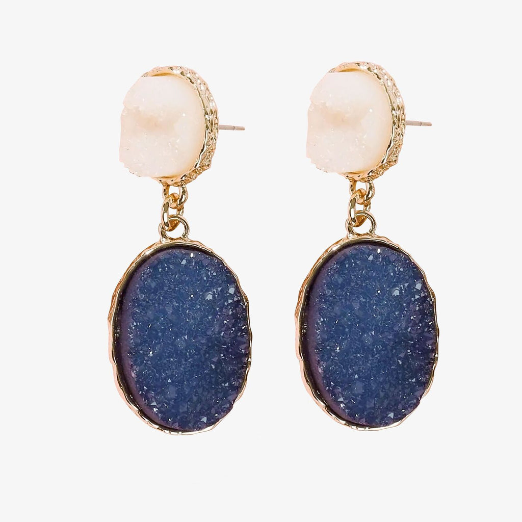 Sable & Dixie Kate Earring