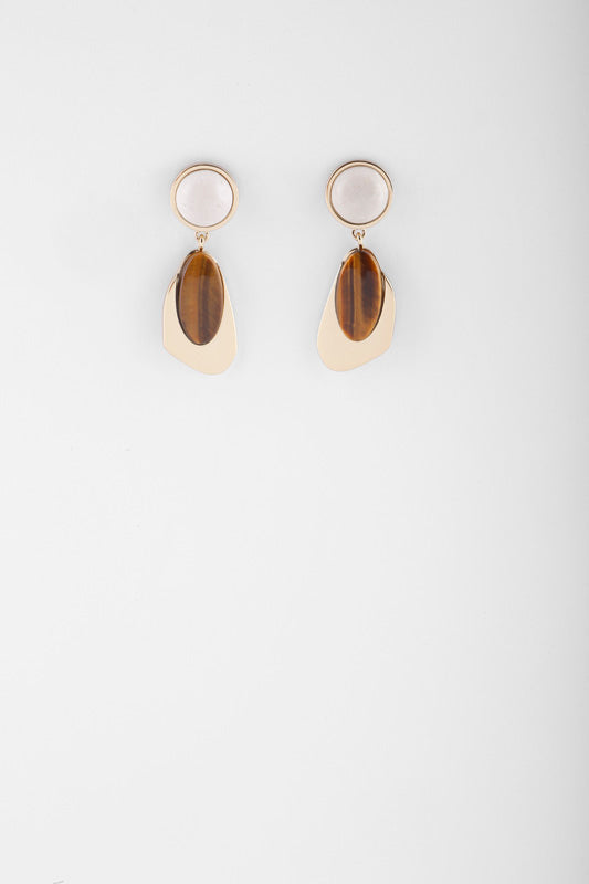 Peter Lang Yala Earrings