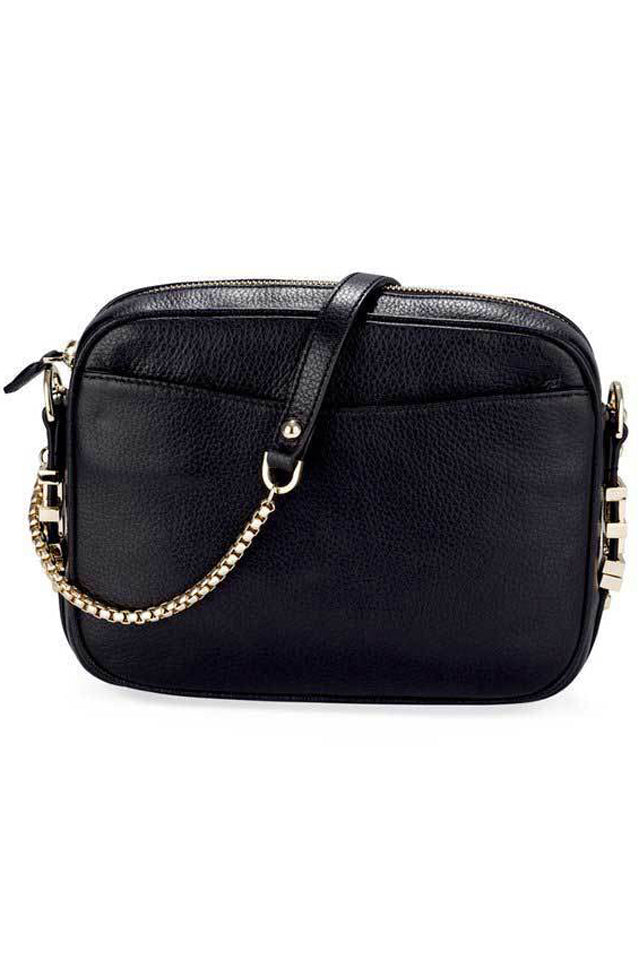 Dylan Kain The Rodriguez Cross Body Bag