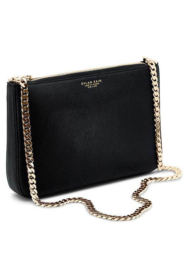 Dylan Kain The Chloe Shoulder Bag