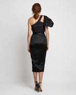 ByKane Oscar Skirt in Black
