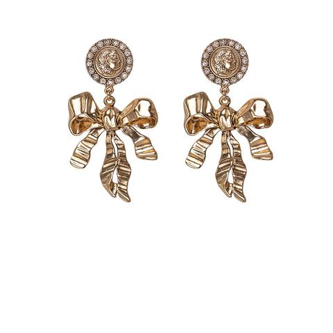 Kitte Juliet Earrings