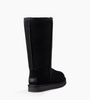 Image of UGG Classic Tall II Boot - Black