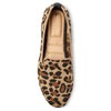 Image of Me Too Brea Flat - Leopard