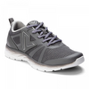 Image of Vionic Miles Active Sneaker - Grey