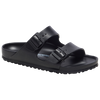 Image of Birkenstock Arizona Black Water-Friendly EVA