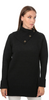 Image of TodaBela Envelope Collar Oversized Sweater - Black