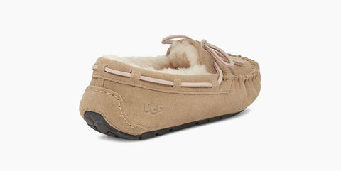 UGG Dakota Slipper - Tabacco