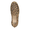 Image of Earth Shoes Zelle Sneaker - Leopard