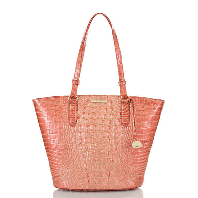 Brahmin Medium Bowie Tote - Bellini Melbourne