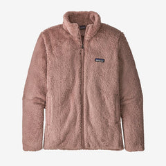 Patagonia Women's Los Gatos Jacket - Hazy Purple