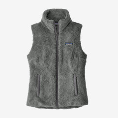 Patagonia Women's Los Gatos Vest - Noble Grey