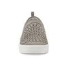 Image of Earth Shoes Zelle Sneaker - Winter Suede