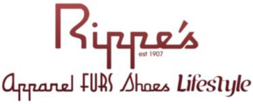 Rippe's