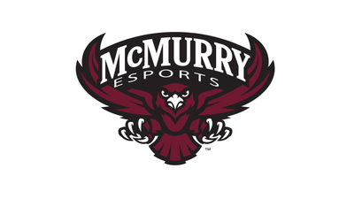 Agent Ink x McMurry Esports