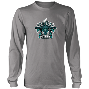WF Long Sleeve