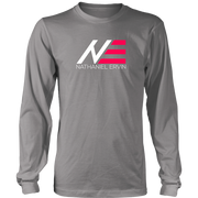 NE Long Sleeve