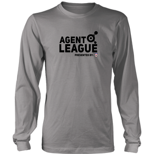 NAGC Long Sleeve