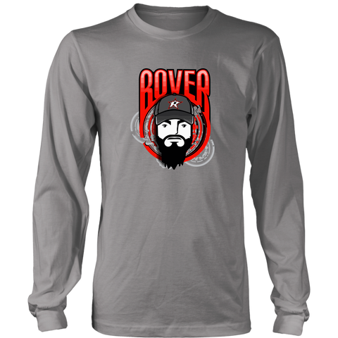 Rover Long Sleeve