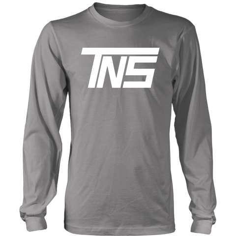 TNS Long Sleeve
