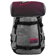 Factor Backpack