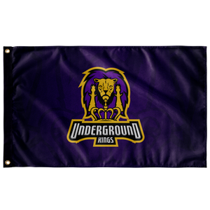 Kings Flag