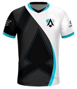 Absolution Pro Jersey