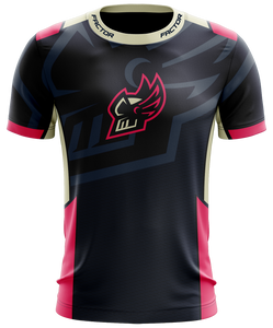 Factor Pro Jersey
