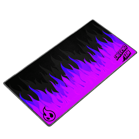 INFERNO FAM Gaming Mousepad
