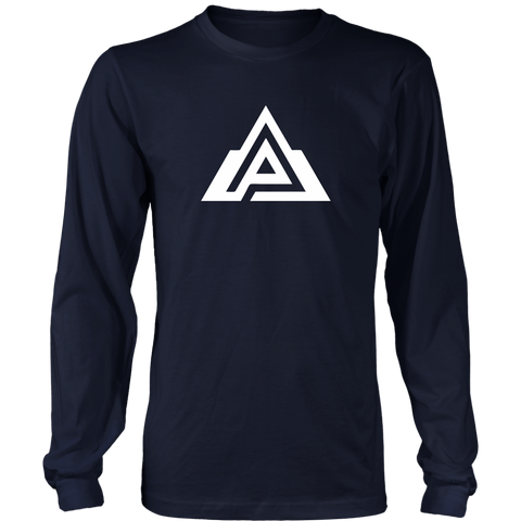 Anix Long Sleeve