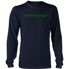 CF Long Sleeve