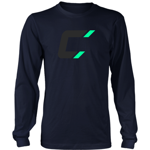 Curie Long Sleeve