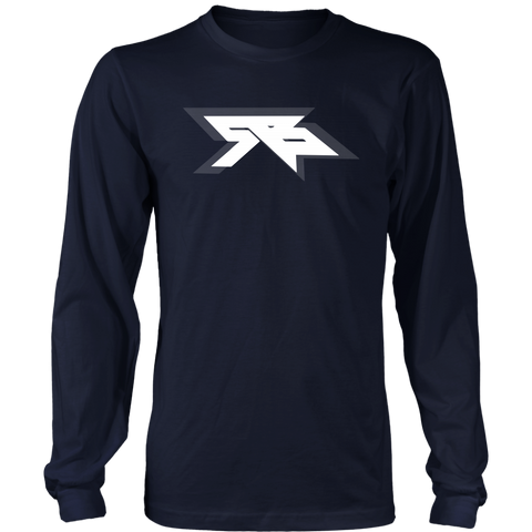 RB Long Sleeve