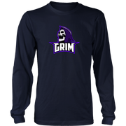 Grim Long Sleeve
