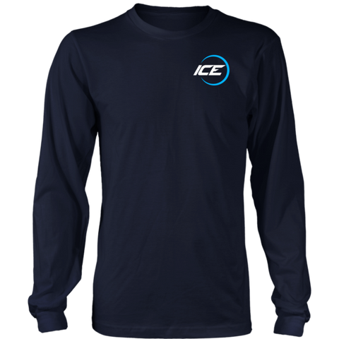 ICE Long Sleeve