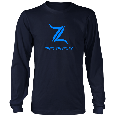 zV Long Sleeve
