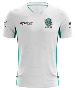 Ghoul Pro Jersey