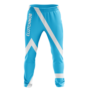 ClutchMob Sweats