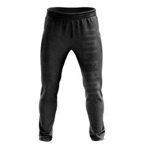 Wolfpac Sweats