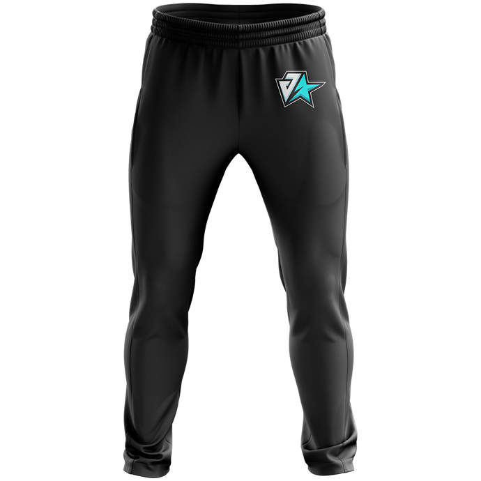 Justice Joggers