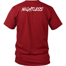 Nightless Tee
