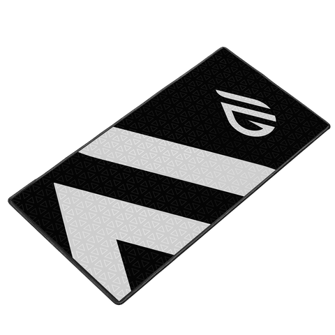 Agent Ink Gaming Mousepad v2