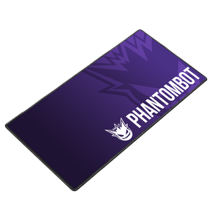 PhantomBot Mousepad