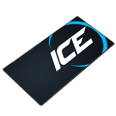 ICE Gaming Mousepad