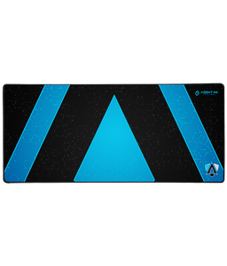 Absolution Gaming Mousepad