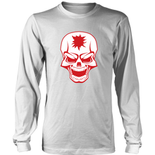 Mind1ess Long Sleeve