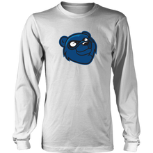 Subzero Long Sleeve