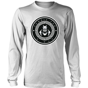 ZFAD Long Sleeve
