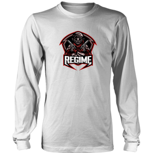 Regime Long Sleeve