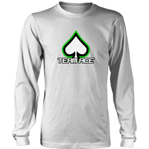 Ace Long Sleeve